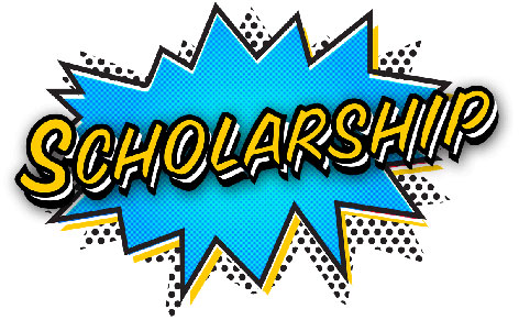 scholarship-splash-graphic