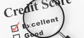 You may be Young but Your Credit Score is Important