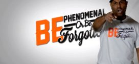 Eric Thomas: Greatness is Upon You [Mixtape]