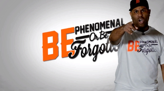 be_phenomenal_or_be_forgotten