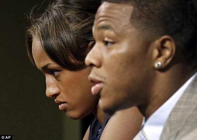 ray-rice-wife-janay-domestic-abuse-case