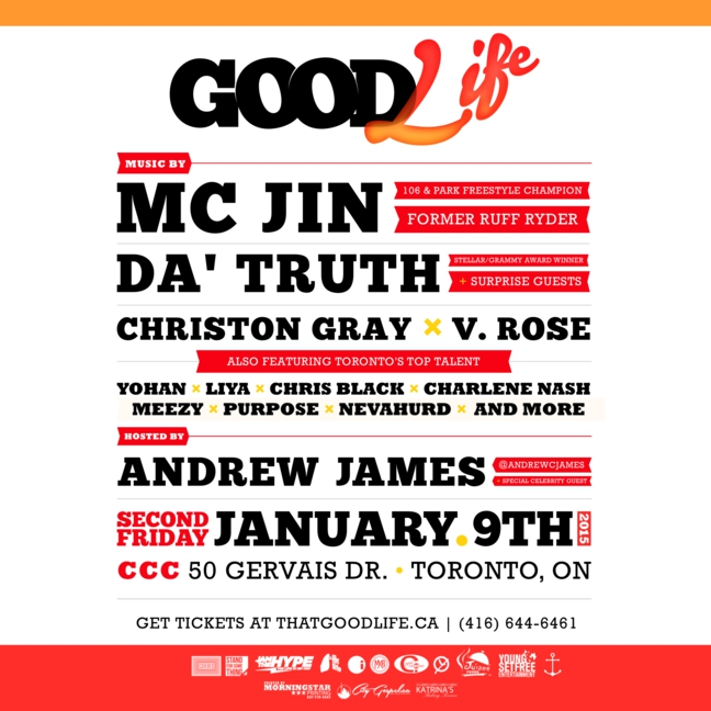GoodLIFE-FLYER-WEB